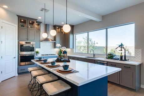 Kitchen-in-Plan 4-at-Astoria-in-Scottsdale