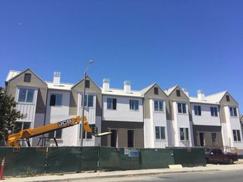 San Jose New Homes With Incentives Deals Discounts