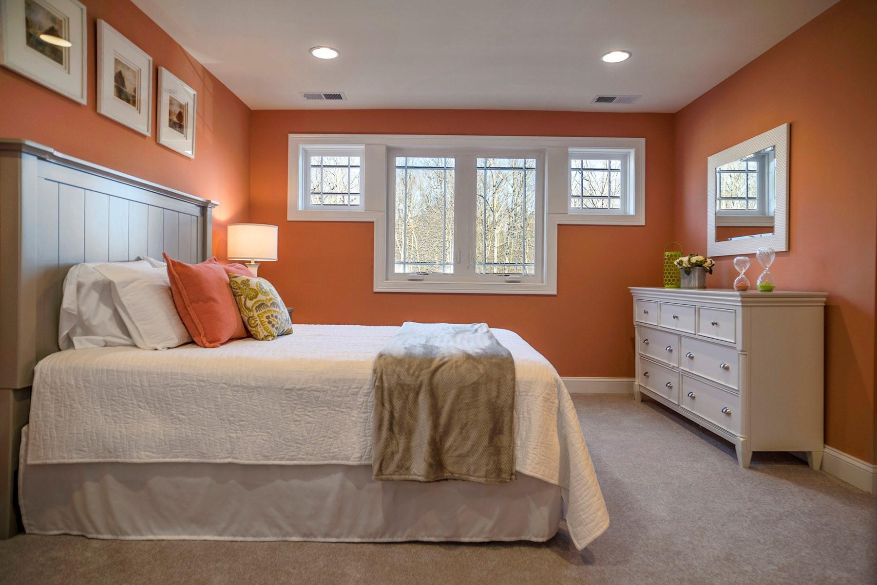 Bedroom featured in The Bradley By Calcagni Real Estate in New Haven-Meriden, CT