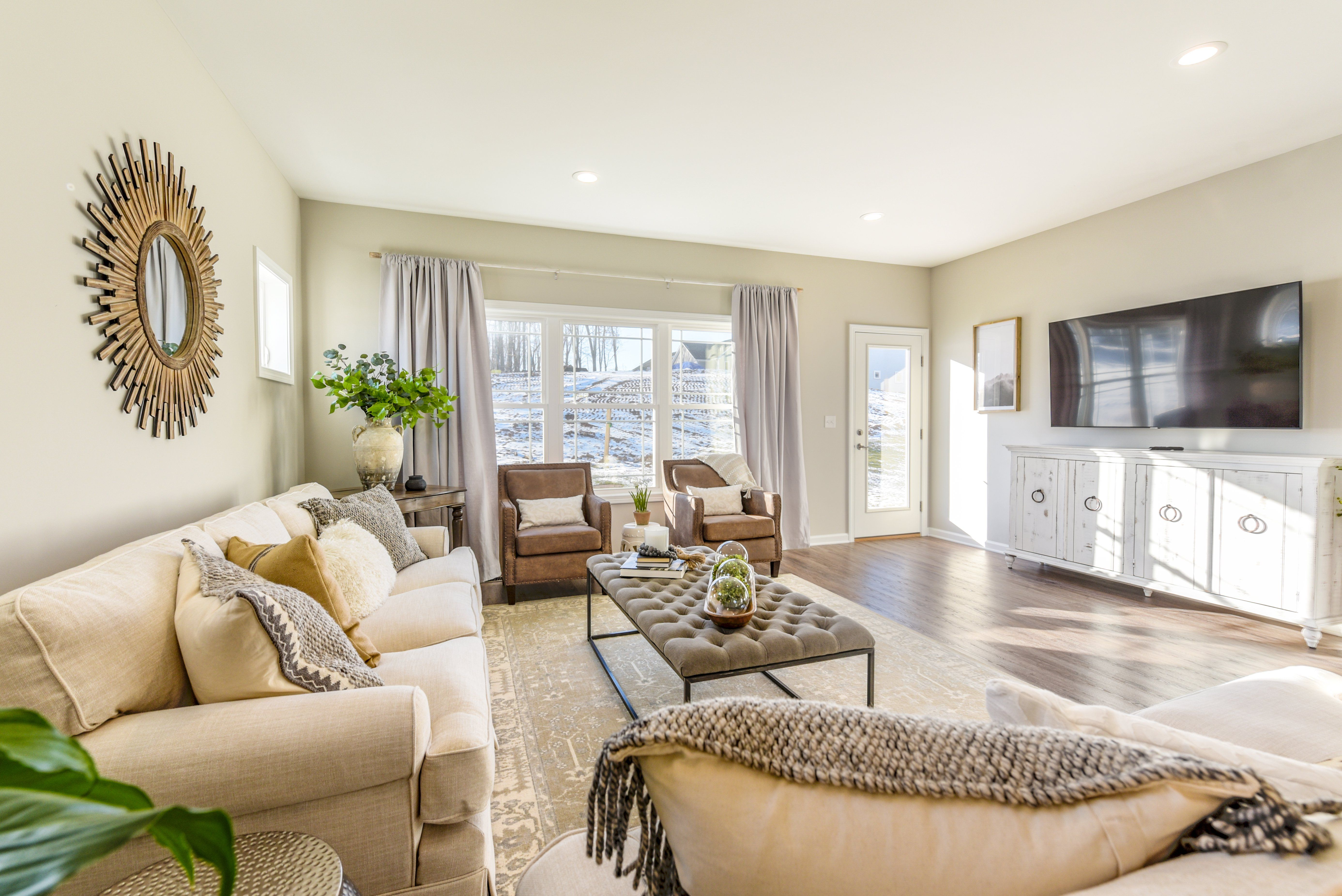 Living Area featured in The Stiles By Calcagni Real Estate in New Haven-Meriden, CT