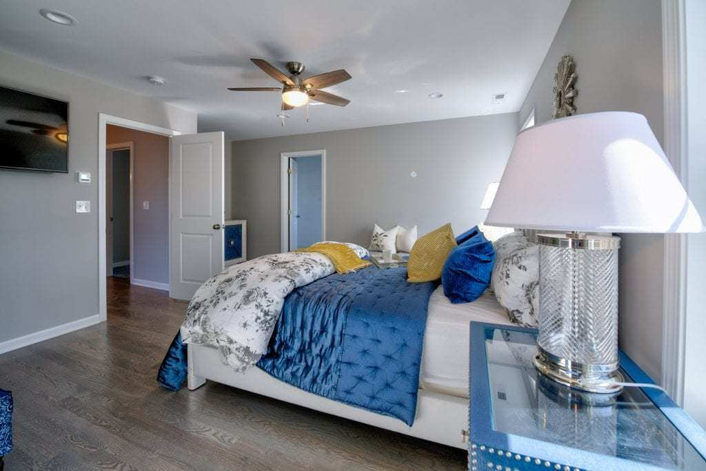 Bedroom featured in The Aspen By Calcagni Real Estate in New Haven-Meriden, CT
