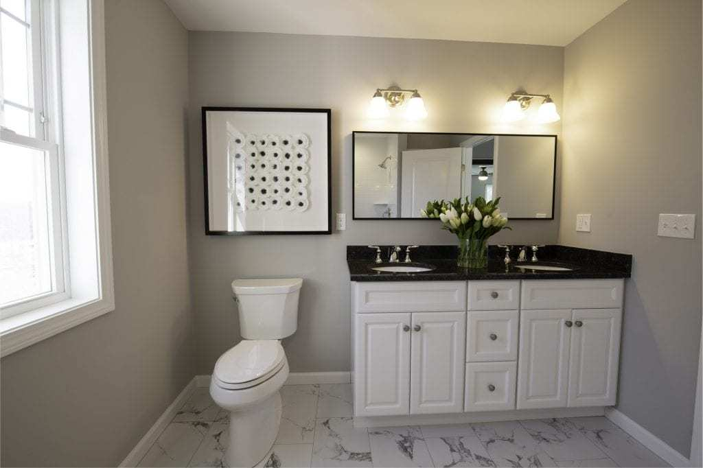 Bathroom featured in The Aspen By Calcagni Real Estate in New Haven-Meriden, CT