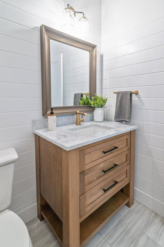 Bathroom featured in The Ellery By Calcagni Real Estate in Hartford, CT