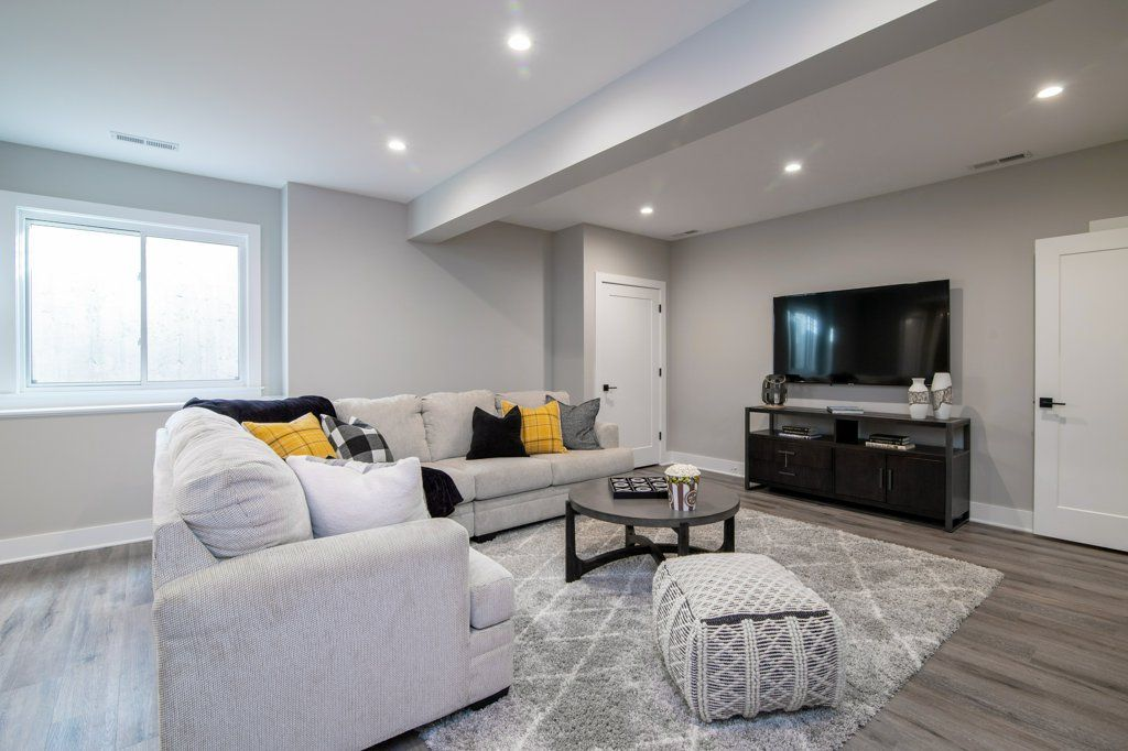Living Area featured in The Ellery By Calcagni Real Estate in Hartford, CT