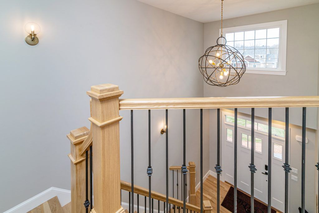 Living Area featured in The York By Calcagni Real Estate in Hartford, CT