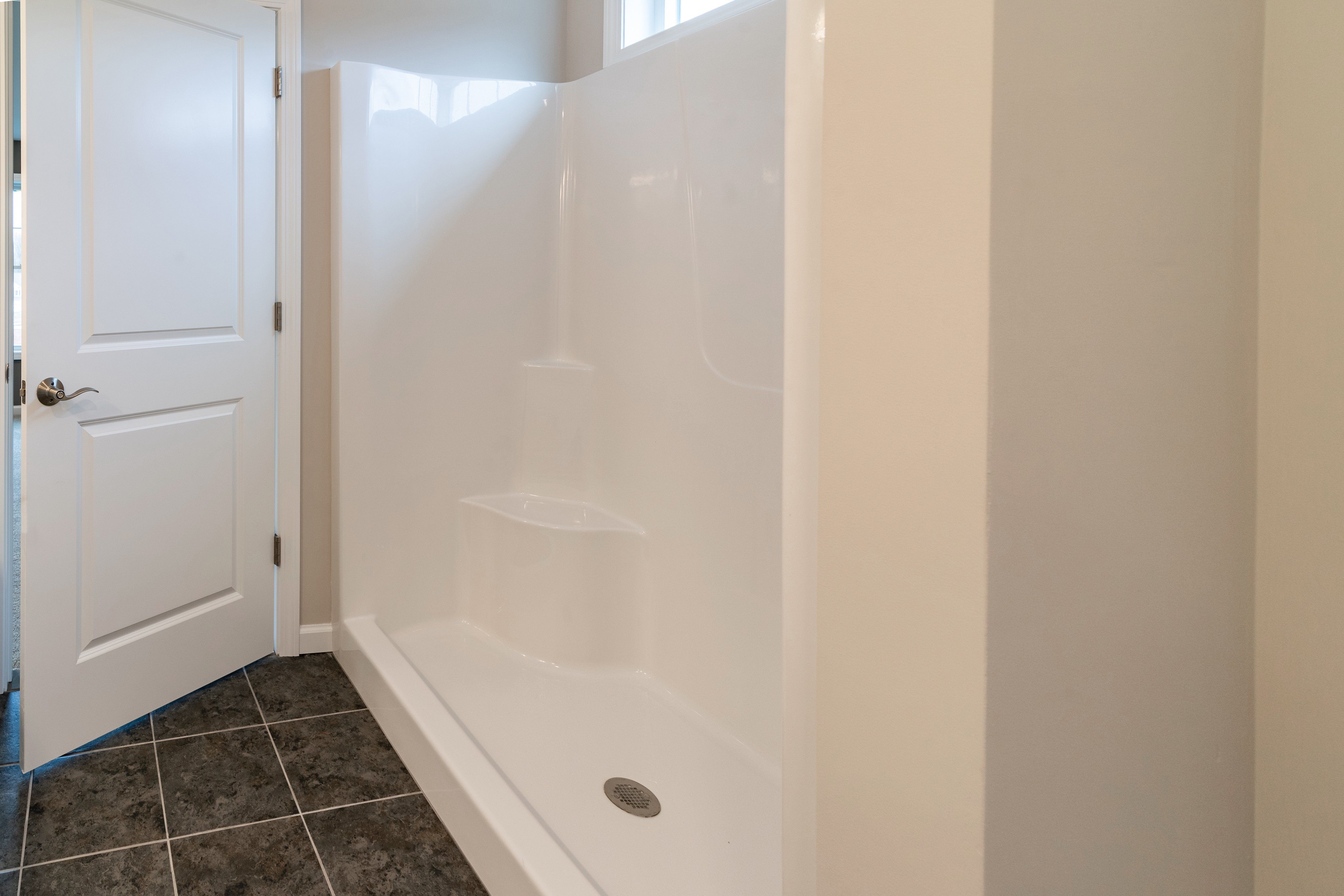 Bathroom featured in the Andover By Calcagni Real Estate in Hartford, CT
