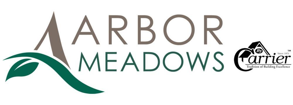 'Arbor Meadows' by By Carrier in Hartford