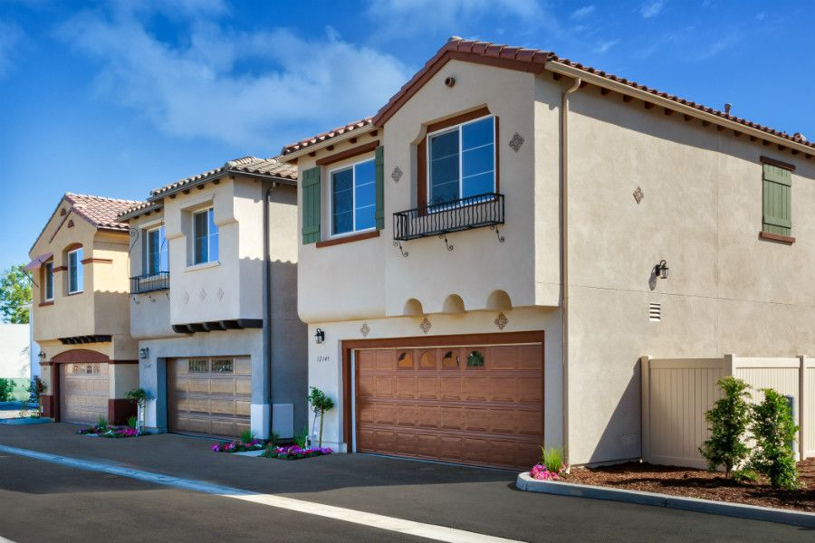 91606 new homes for sale north hollywood california for Homes for sale in los angeles area