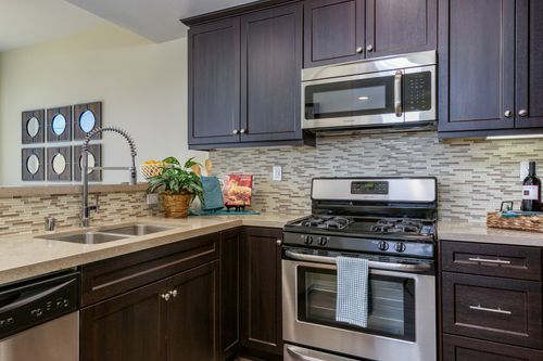 Kitchen-in-TIVOLI-at-Cabrillo Collection-in-Sylmar