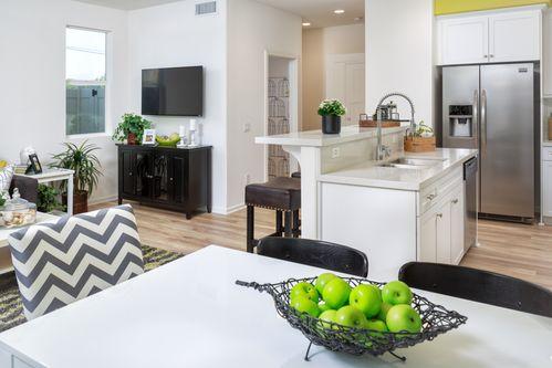 California Kitchen Design Ideas ~ Kitchen design ideas in mission hills 4 pictures homluv