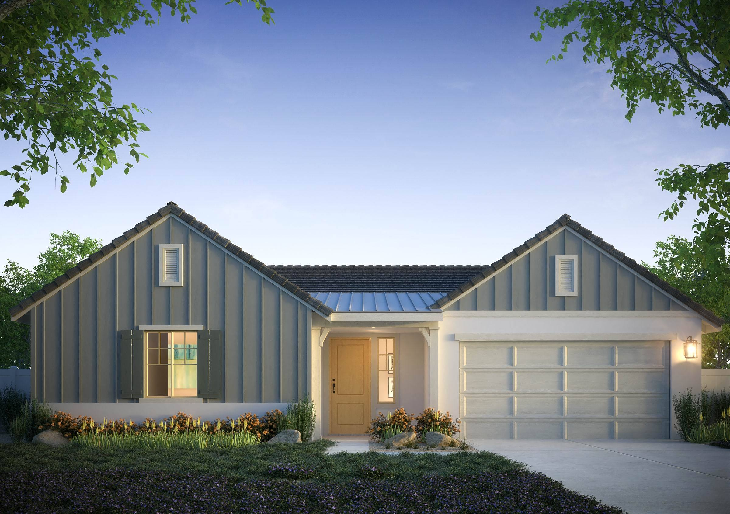 New Homes in Fallbrook CA 183
