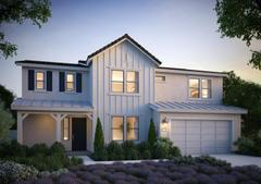 2371 Mahogany Lane (Plan 3)