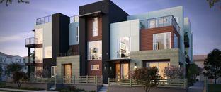 Residence 1 - The Shores: Oceanside, California - California West Communities