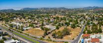 Eclipse by California West Communities in San Diego California