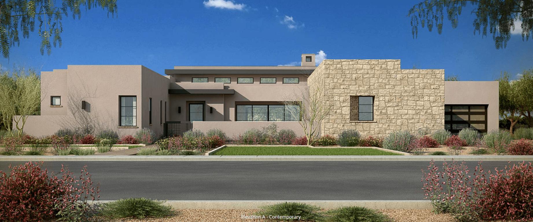 Floor Plans, Designs & Ready to Build Homes   Phoenix Mesa, AZ
