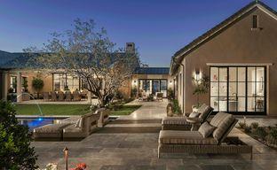 Shadow Ridge by Camelot Homes in Phoenix-Mesa Arizona