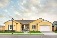 Stone Crest by Camelot Homes in Phoenix-Mesa Arizona