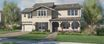 homes in Heirloom at Morrison Ranch by Camelot Homes
