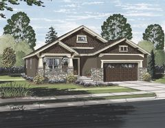 4256 New Santa Fe Trail (Kirkland)