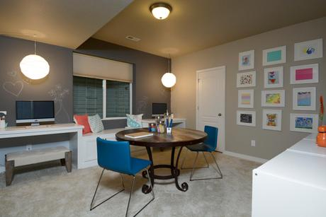 Study-in-Monarch-at-Meridian Ranch-in-Falcon