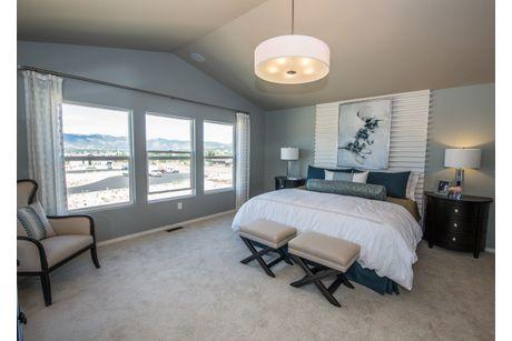 Bedroom-in-Montarbor-at-Meridian Ranch-in-Falcon