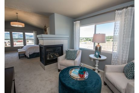 Greatroom-in-Montarbor-at-Meridian Ranch-in-Falcon