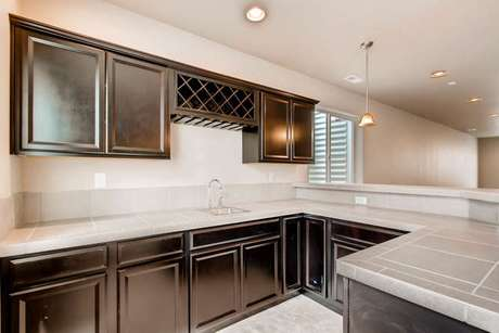 Wet-Bar-in-Raintree-at-Meridian Ranch-in-Falcon