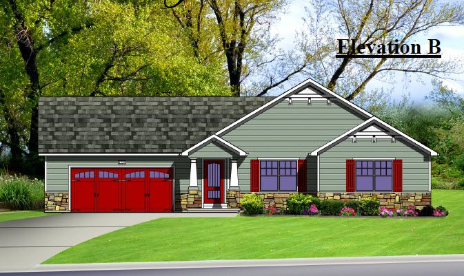 the hermitage plan troy missouri 63379 the hermitage plan at