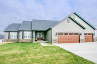 Stone Crossing by Cannon Builders, Inc. in St. Louis Missouri