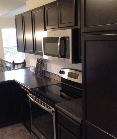 Kitchen-in-The Tuscany-at-Stone Crossing-in-Troy