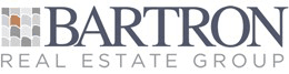 Bartron Real Estate Group