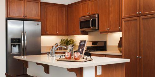 Kitchen-in-Plan 6-at-Vineyard Village-in-Buellton