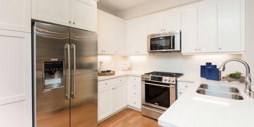 Kitchen-in-Plan 8-at-Vineyard Village-in-Buellton