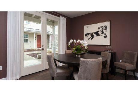 Breakfast-Room-in-Plan 7-at-Vineyard Village-in-Buellton