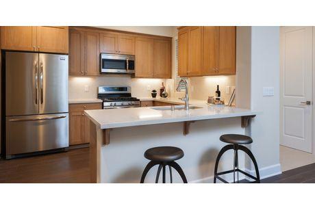 Kitchen-in-Plan 7-at-Vineyard Village-in-Buellton