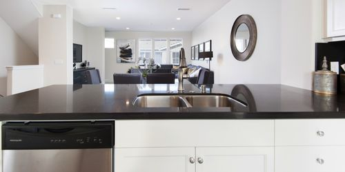 Greatroom-and-Dining-in-Plan 2-at-Vineyard Village-in-Buellton