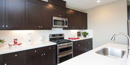 Kitchen-in-Plan 3-at-Vineyard Village-in-Buellton