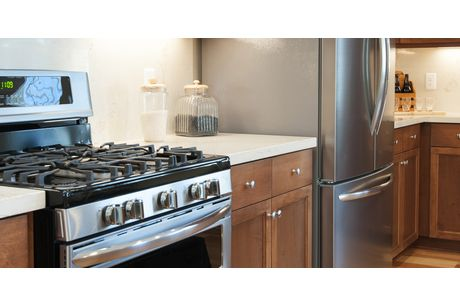 Kitchen-in-Plan 4-at-Vineyard Village-in-Buellton