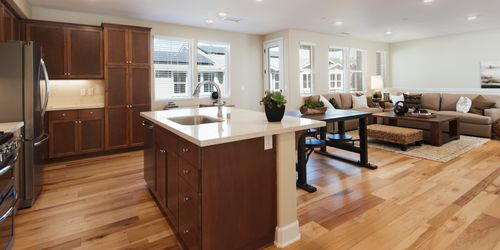 Greatroom-and-Dining-in-Plan 4-at-Vineyard Village-in-Buellton