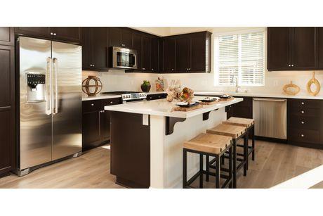 Kitchen-in-Plan 5-at-Vineyard Village-in-Buellton