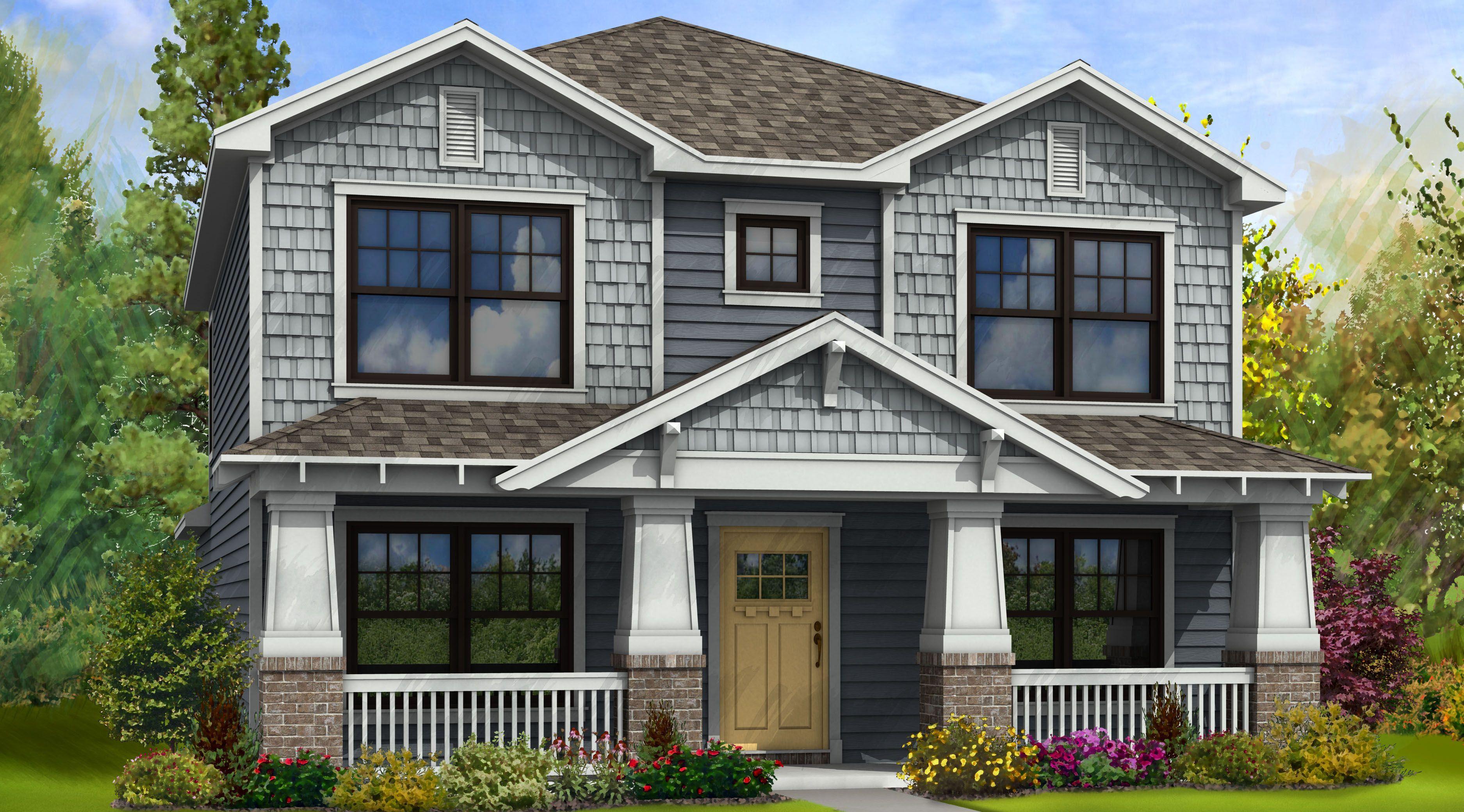 New Home Construction Owasso Ok Home Review