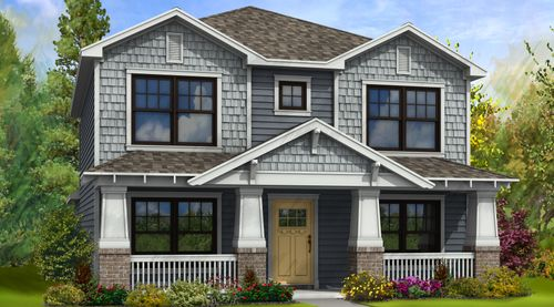 Search Tulsa New Homes Find New Construction In Tulsa Ok