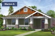 Emerson by Capital Homes in Tulsa Oklahoma