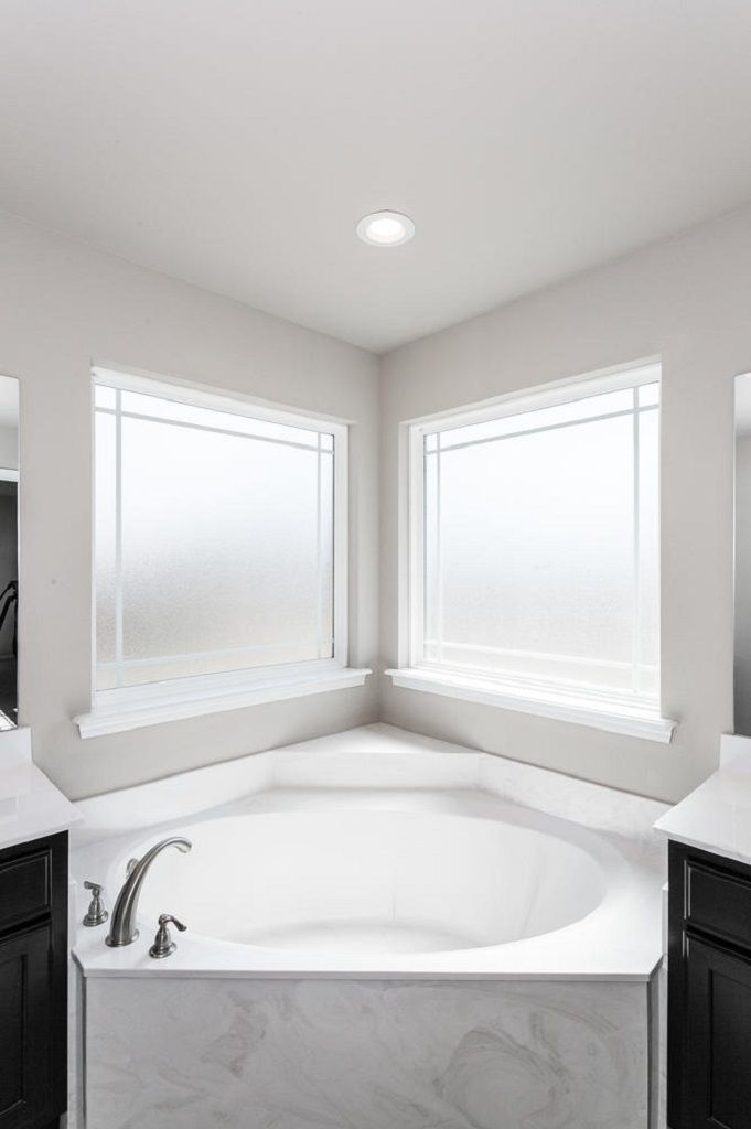 Bathroom featured in the Jefferson By Capital Homes in Tulsa, OK