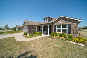 homes in Spring Creek by Capital Homes