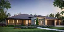 LaStancia by Capital Pacific Homes in Riverside-San Bernardino California
