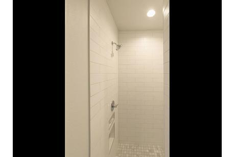Bathroom-in-Plan D-2-at-Fourth &-in-Austin
