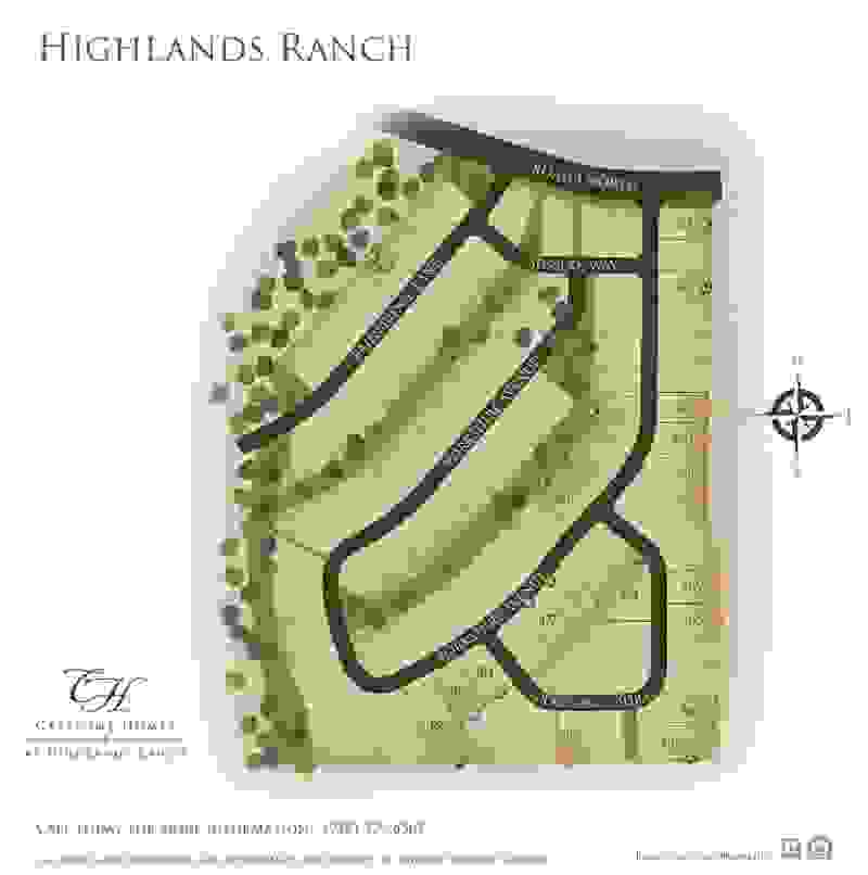 Highlands Ranch