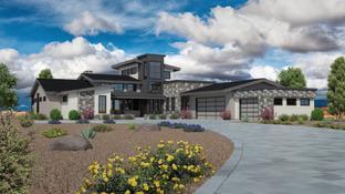 Capstone Homes - : Prescott Valley, AZ