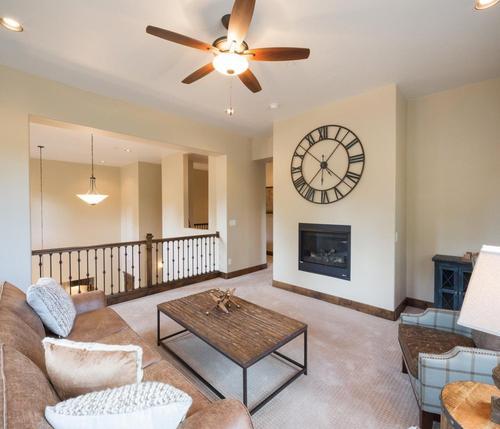 Recreation-Room-in-Aspen Ridge Plan 2-at-Aspen Ridge at Flagstaff Ranch-in-Flagstaff
